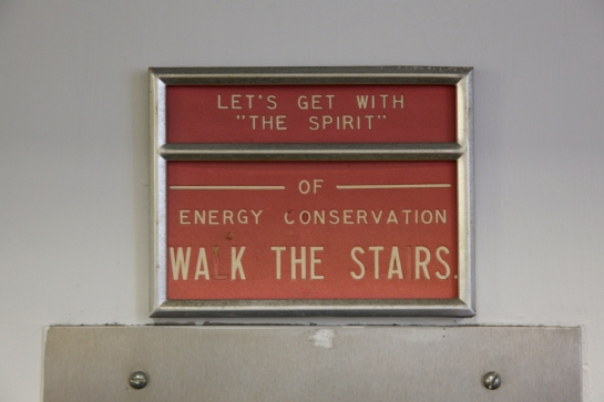 """LETS GET WITH """"THE SPIRIT"""""""
