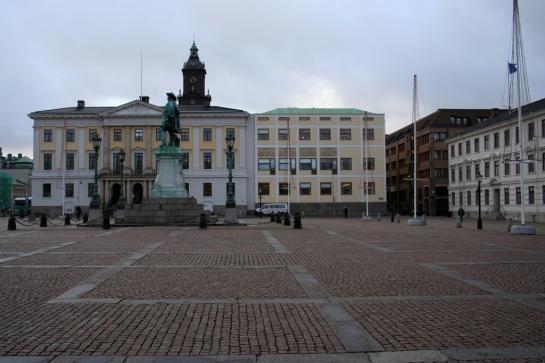 Asplund Law Court