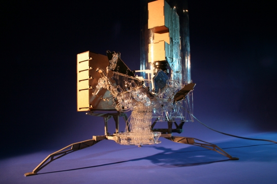 Instrument Two