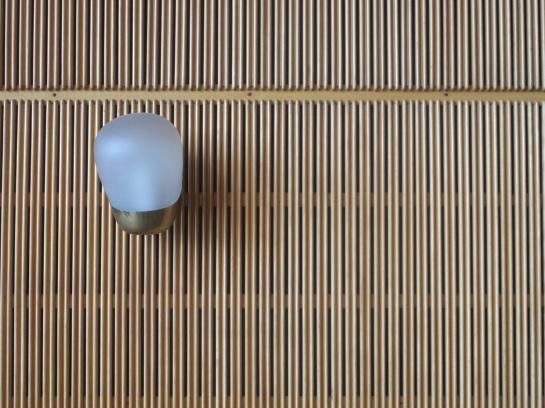 Aarhus City Hall